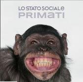 primati-cover