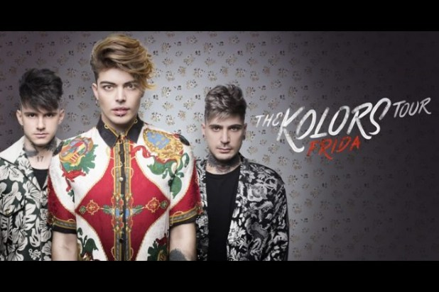 The-Kolors-Frida-instore-Tour