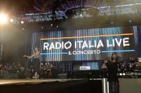concerto-radio-italia-palermo1