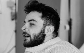 Lorenzo-Fragola_b_ev