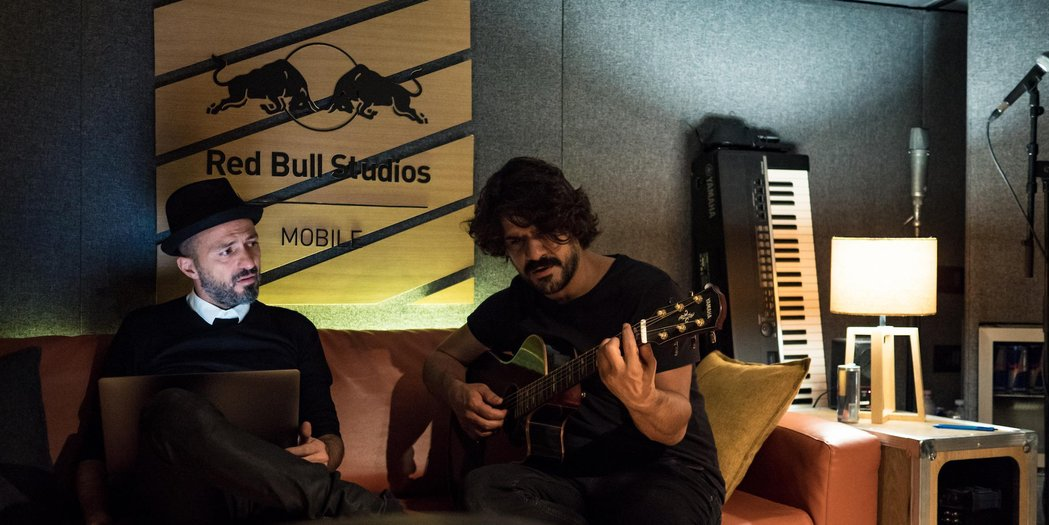 samuel-mannarino-red-bull-studio-mobile-1