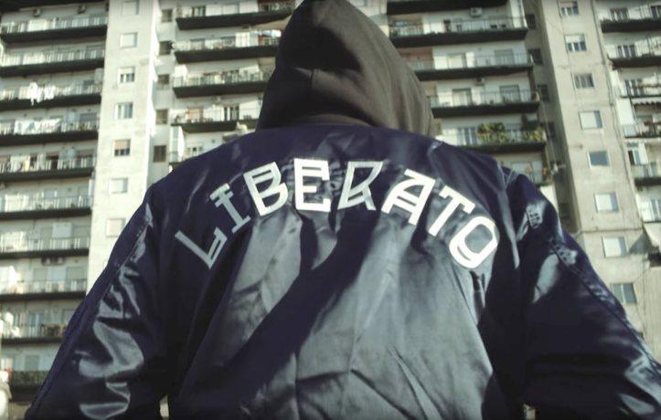 liberato-timeline