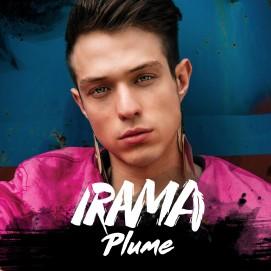 plume-cd-amici-2018