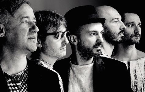 SUBSONICA-2016