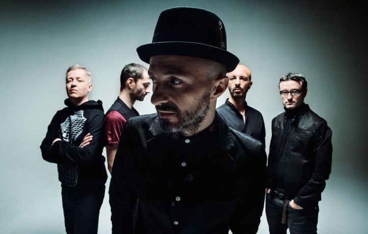Subsonica-36