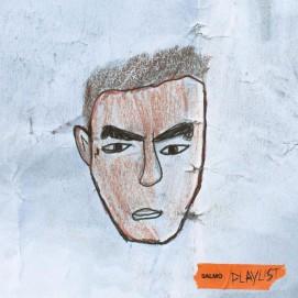 salmo-playlist-1024x1024