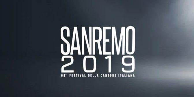 Festival di Sanremo 2019, 24 i Big in gara. Ecco il regolamento.