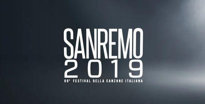 Totonomi Sanremo 2019. Ecco i probabili  Big in gara