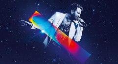 biglietti-concerti-cremonini-live-2018-prezzi