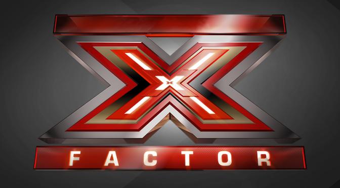 X Factor, semifinale con doppia eliminazione. Licitra e Salmo ospiti.
