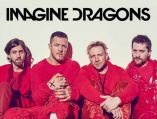 http_media.soundsblog.it0068imagine-dragons