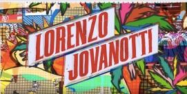 Lorenzo-Jovanotti