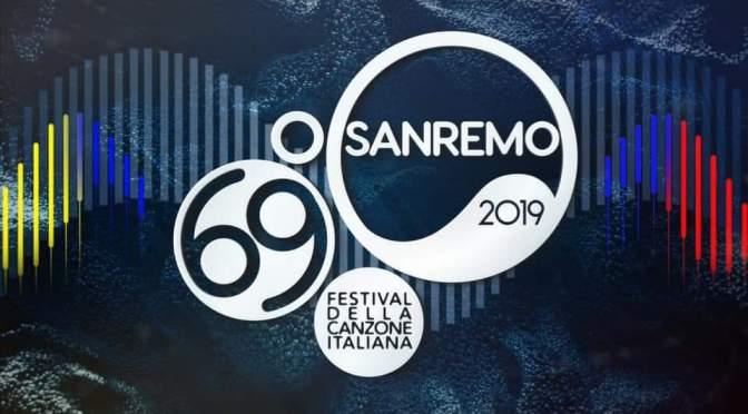 Inizia il conto alla rovescia per il 69° Festival della canzone Italiana. Conduttori, programma delle serate e altre news
