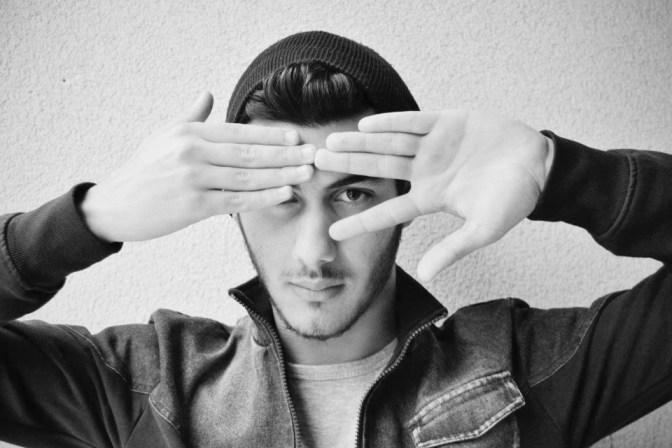 Laibert firma il Remix ufficiale per LP – Recovery