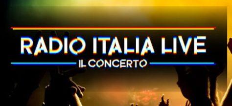 radio-italia-live-2-740x340