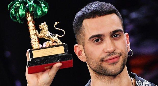 Mahmood batte il record di ascolti su Spotify, i risultati degli altri artisti in gara