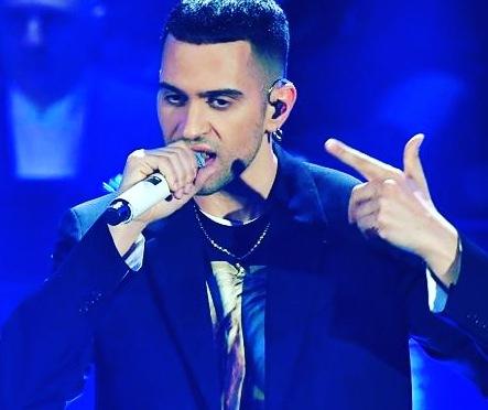 Mahmood vince il  Festival di Sanremo. La classifica finale