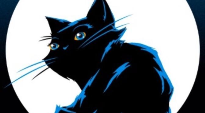 """'La luna e la gatta' il nuovo brano di Takagi e Ketra con il trio misterioso """"The Barbooodos"""". Ecco chi sono!"""