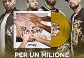 per-un-milione-480x330