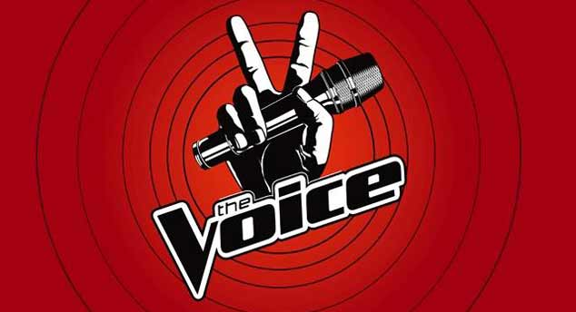"""The Voice"", svelati i quattro nuovi Coach"