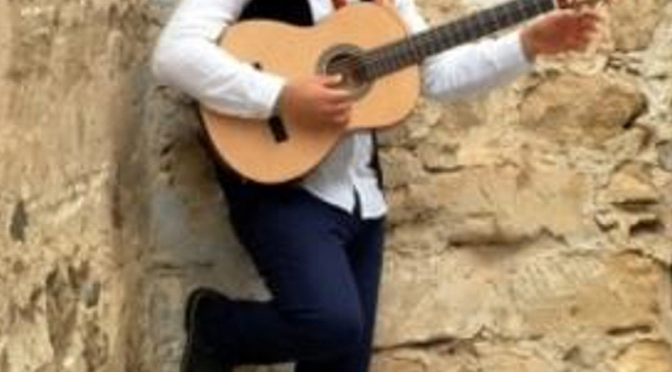 Giampiero  Amato, Cantautore   Musicista Polistrumentista