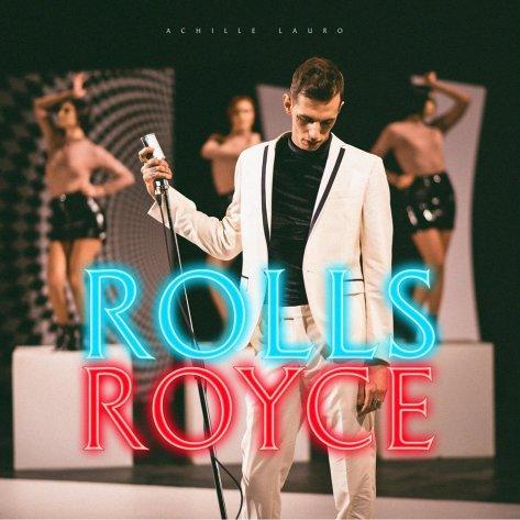 Achille-Lauro-Rolls-Royce-cover