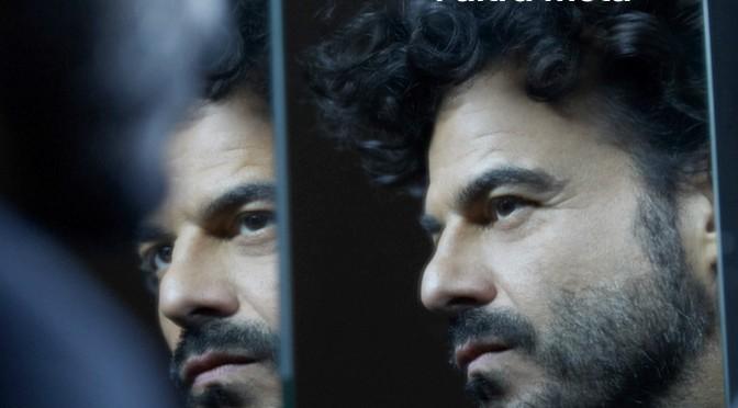 """FRANCESCO RENGA  ESCE IL NUOVO ALBUM DI INEDITI """"L'ALTRA METÀ"""". Tracklist, date del tour e instore."""