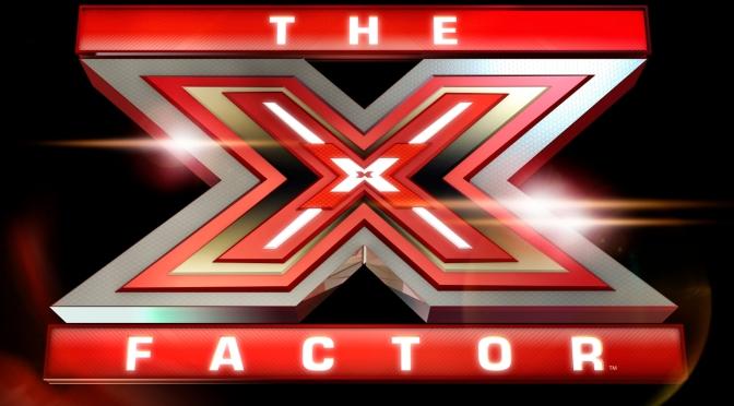 X Factor: svelati i nomi dei primi tre giudici. Achille Lauro, Joe Bastianich e…