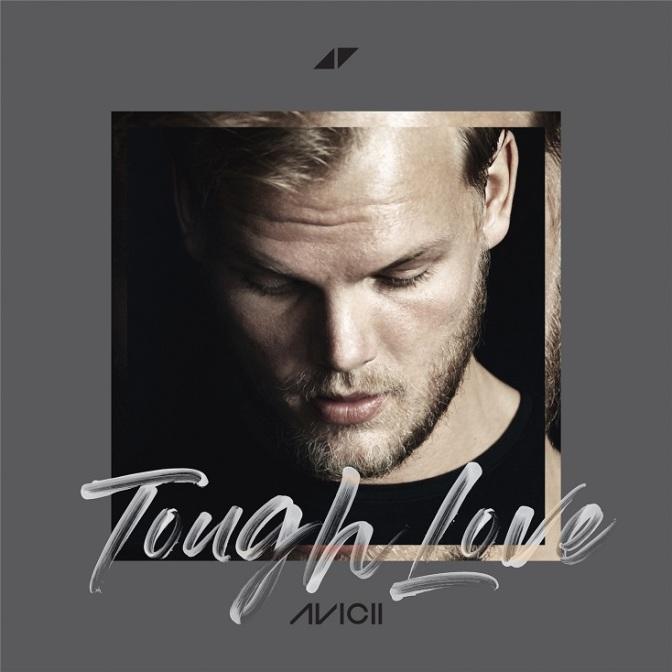 AVICII: fuori il nuovo singolo TOUGH LOVE feat. AGNES, VARGAS & LAGOLA estratto dall'album TIM