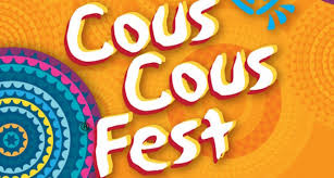 Cous cous fest 2019. I primi artista confermati sono: Mahmood, Noemi e Boomdabash