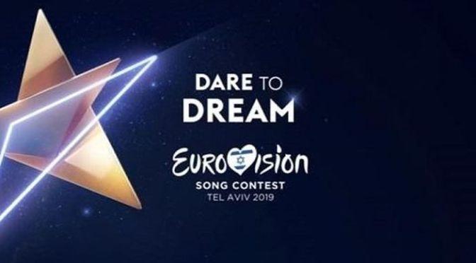 Eurovision Song Contest 2019, si aprono le danze. Ecco i risultati della prima semifinale.