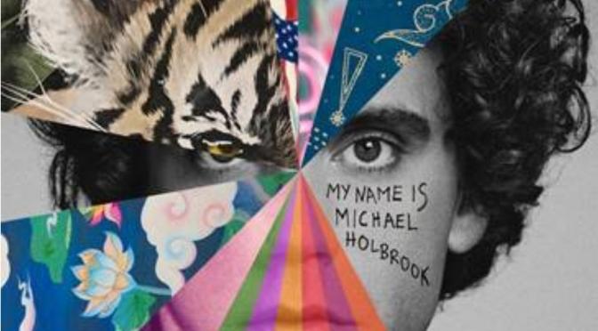 MIKA: Una canzone dedicata a Sanremo. L'album in arrivo il 4 ottobre.