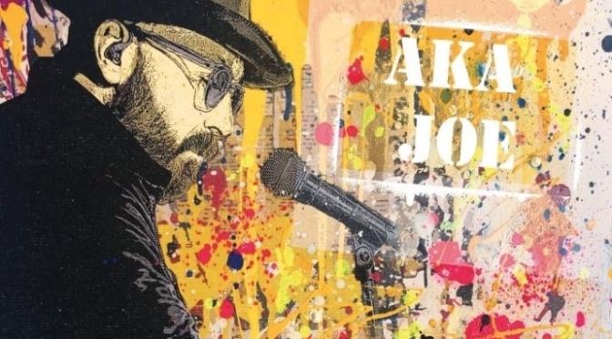 JOE BASTIANICH presenta il suo primo album AKA JOE alla Mondadori Duomo Milano – 12 novembre – ore 18.30