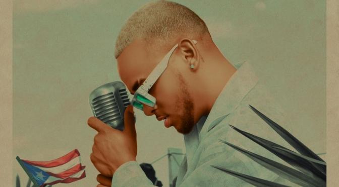 """OZUNA: il rapper americano pubblica un brano per i suoi fan, """"100 PREGUNTAS""""! Online anche il video. Fuori il nuovo album """"NIBIRU""""."""