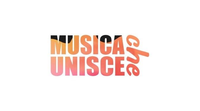 Musica che unisce: cantanti ed artisti insieme il 31 marzo, da Fedez a Tiziano Ferro