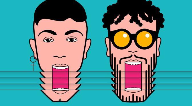 """RANDOM: da oggi in radio e in digitale """"MARIONETTE"""" ft. Carl Brave, il nuovo singolo del giovane cantautore della generazione Y da milioni di ascolti su Spotify!"""