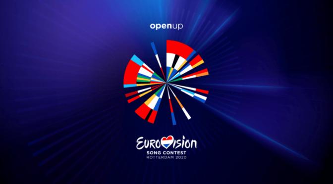 Cancellato l'EUROVISION SONG CONTEST 2020, ecco le dichiarazioni di Diodato.