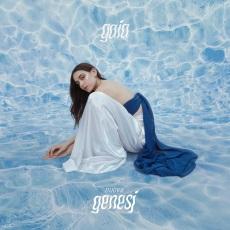 Gaia_cover nuova Genesi_b