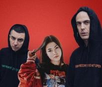 Madman + Anna + Gemitaiz_ def_m